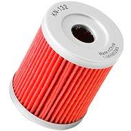 K&N Olejový filtr KN-132 - Olejový filtr