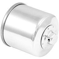 K&N Olejový filtr KN-138C - Olejový filtr