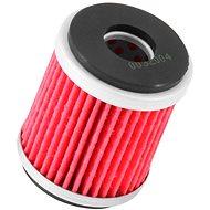 K&N Olejový filtr KN-141 - Olejový filtr