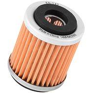 K&N Olejový filtr KN-142 - Olejový filtr