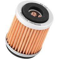K&N Olejový filtr KN-143 - Olejový filtr
