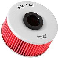 K&N Olejový filtr KN-144 - Olejový filtr