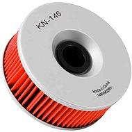 K&N Olejový filtr KN-146 - Olejový filtr