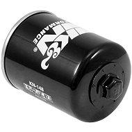 K&N Olejový filtr KN-148 - Olejový filtr