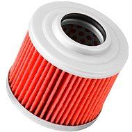 K&N Olejový filtr KN-151