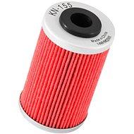 K&N Olejový filtr KN-155 - Olejový filtr