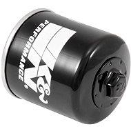 K&N Olejový filtr KN-156 - Olejový filtr