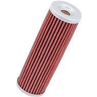 K&N Olejový filtr KN-159 - Olejový filtr
