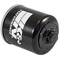K&N Olejový filtr KN-183