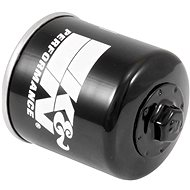 K&N Olejový filtr KN-303 - Olejový filtr