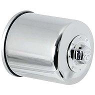 K&N Olejový filtr KN-303C - Olejový filtr