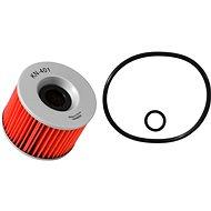 K&N Olejový filtr KN-401