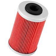 K&N Olejový filtr KN-655 - Olejový filtr