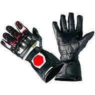 Cappa Racing Tanaka L - Motorcycle Gloves