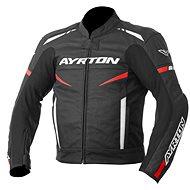 AYRTON Raptor vel. 54 - Bunda na motorku