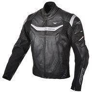 AYRTON Enigma - Motorcycle jacket