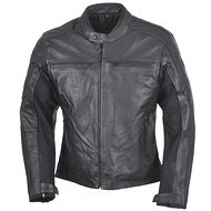 AYRTON Classic Leather - Bunda na motorku