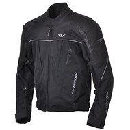 AYRTON Stunt - Motorcycle jacket