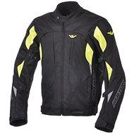 AYRTON Bullet size 5XL - Motorcycle jacket