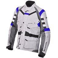 AYRTON Fuel - Motorcycle jacket