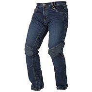 AYRTON COMPACT - Kalhoty na motorku