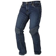 AYRTON COMPACT vel. 40/36 - Kalhoty na motorku