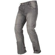 AYRTON MODUS - Kalhoty na motorku