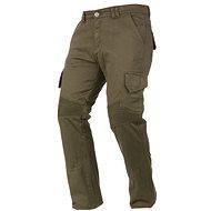 AYRTON DELTA - Kalhoty na motorku