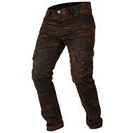 AYRTON EL CAMINO vel. 36/30 - Kalhoty na motorku