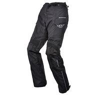 AYRTON Rally - Kalhoty na motorku