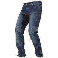 AYRTON 505 - Kalhoty na motorku