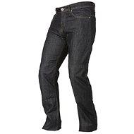 AYRTON BRAT - Kalhoty na motorku
