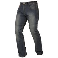 AYRTON Brooklyn - Kalhoty na motorku