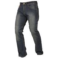 AYRTON Brooklyn vel. 34/30 - Kalhoty na motorku