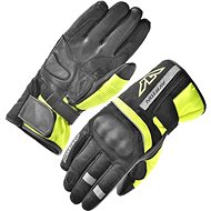 AYRTON Proton size M - Motorcycle gloves