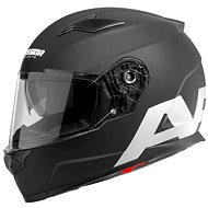 CASSIDA Apex Vision - Helma na motorku