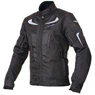 AYRTON Tracy - Motorcycle jacket