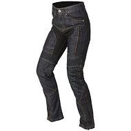 AYRTON DATE - Kalhoty na motorku
