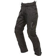 AYRTON Trisha - Kalhoty na motorku