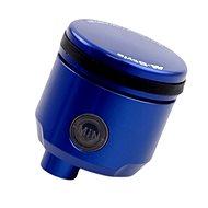 M-Style nádobka na kapalinu Honda CB1000R - tmavě modrá - Nádobka na brzdovou kapalinu