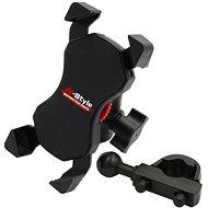 Belta UX USB phone holder, navigation - U-ball adapter model - Universal Mount