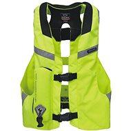 Hit-Air MLV Airbag vesta reflexní žlutá - Airbagová vesta