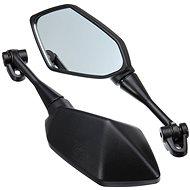Zrcátka na motocykl Honda CBR 600F / CBR 900RR / 929RR / 954RR / VTR1000 470 - Zpětné zrcátko