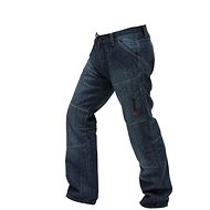 Spark Track - Motorcycle trousers