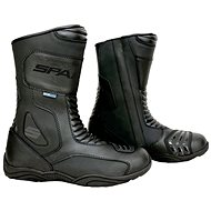Spark Bond - Motorcycle shoes