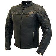 Spark Dark - Bunda na motorku
