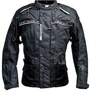 Spark Dura - Motorcycle jacket