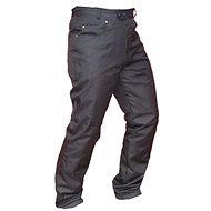 Spark Jeans matné - Kalhoty na motorku