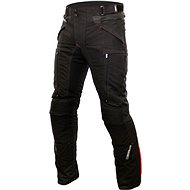 Spark Nautic - Motorcycle trousers