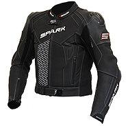 Spark ProComp - Bunda na motorku